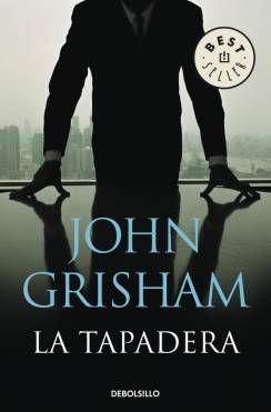 La Firma Buscar Con Google John Grisham Books To Read Book Worth Reading