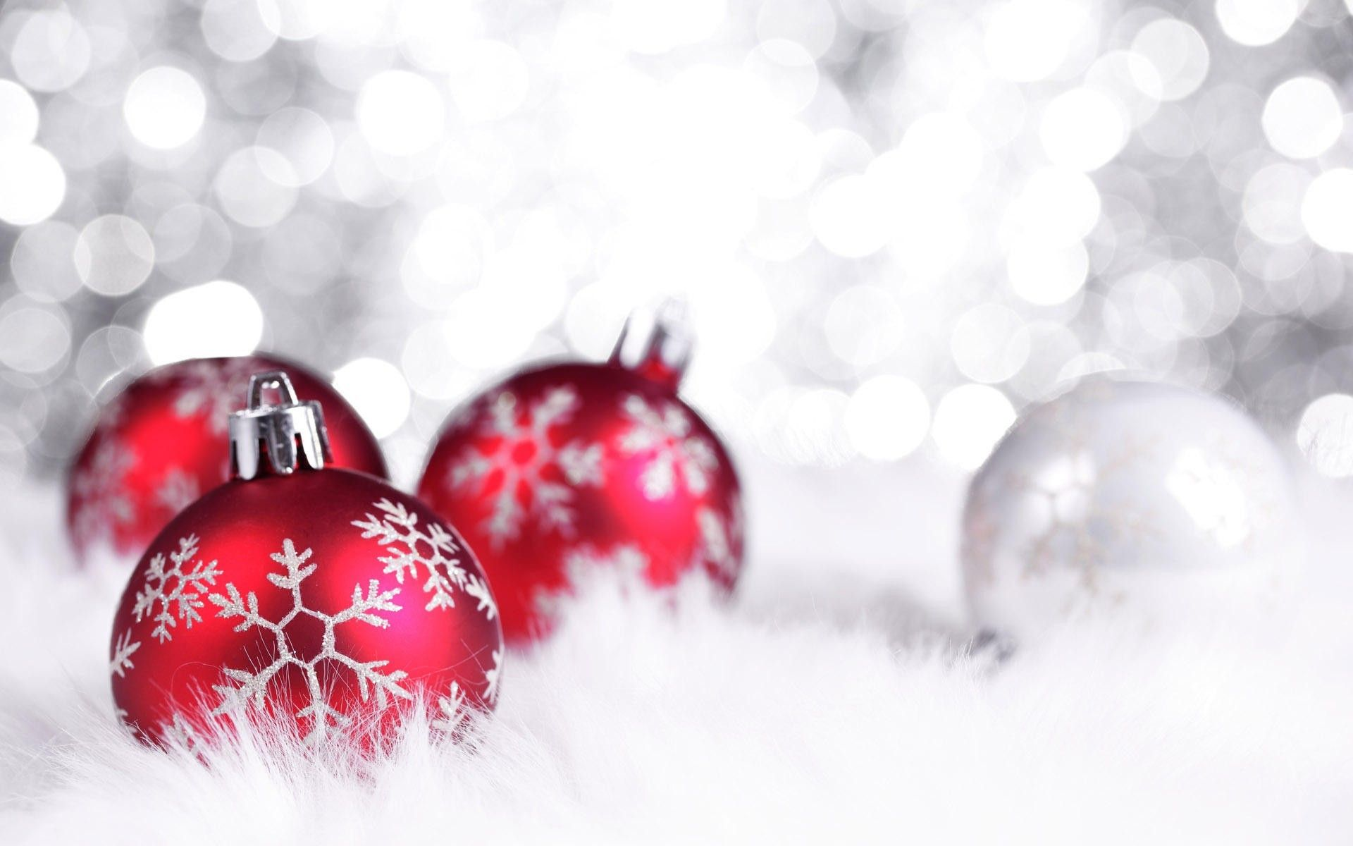 Christmas Background Hd.Pin On Christmas Decorations