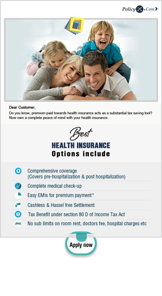 PolicyX helps you compare and save money on insurance Online