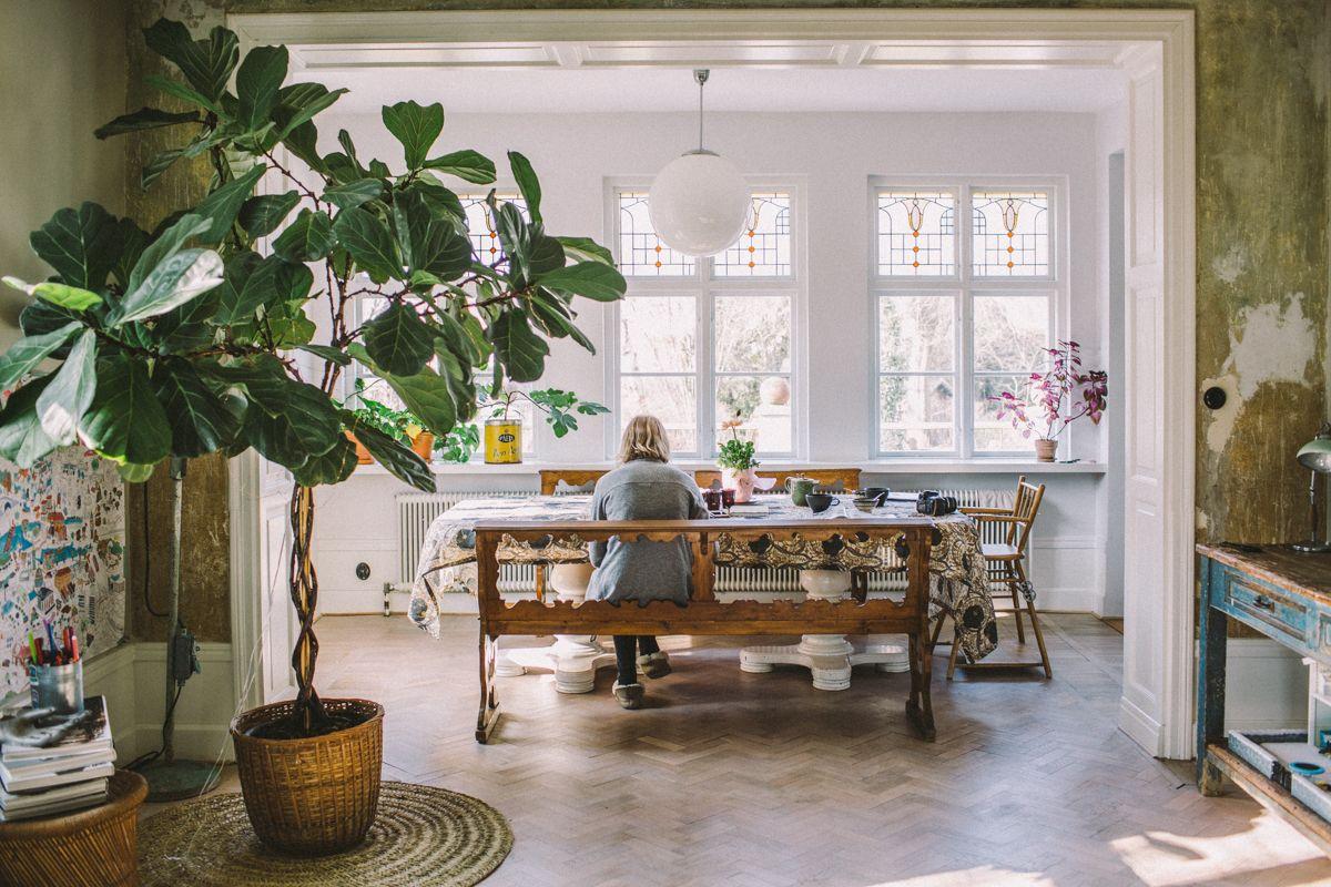 Du Suedois Comme Ca Je Dis D Accord Decoration Maison Decoration Salon Idees De Decor