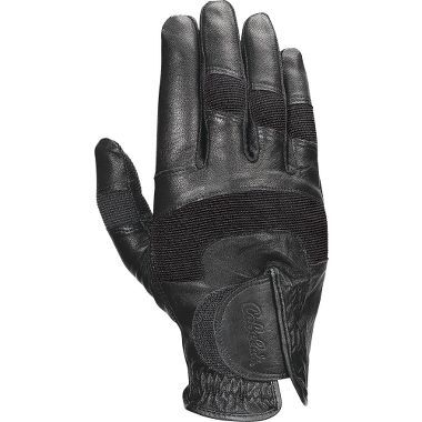premier pittards uninsulated leather shooting gloves on uninsulated camo overalls for men id=60268
