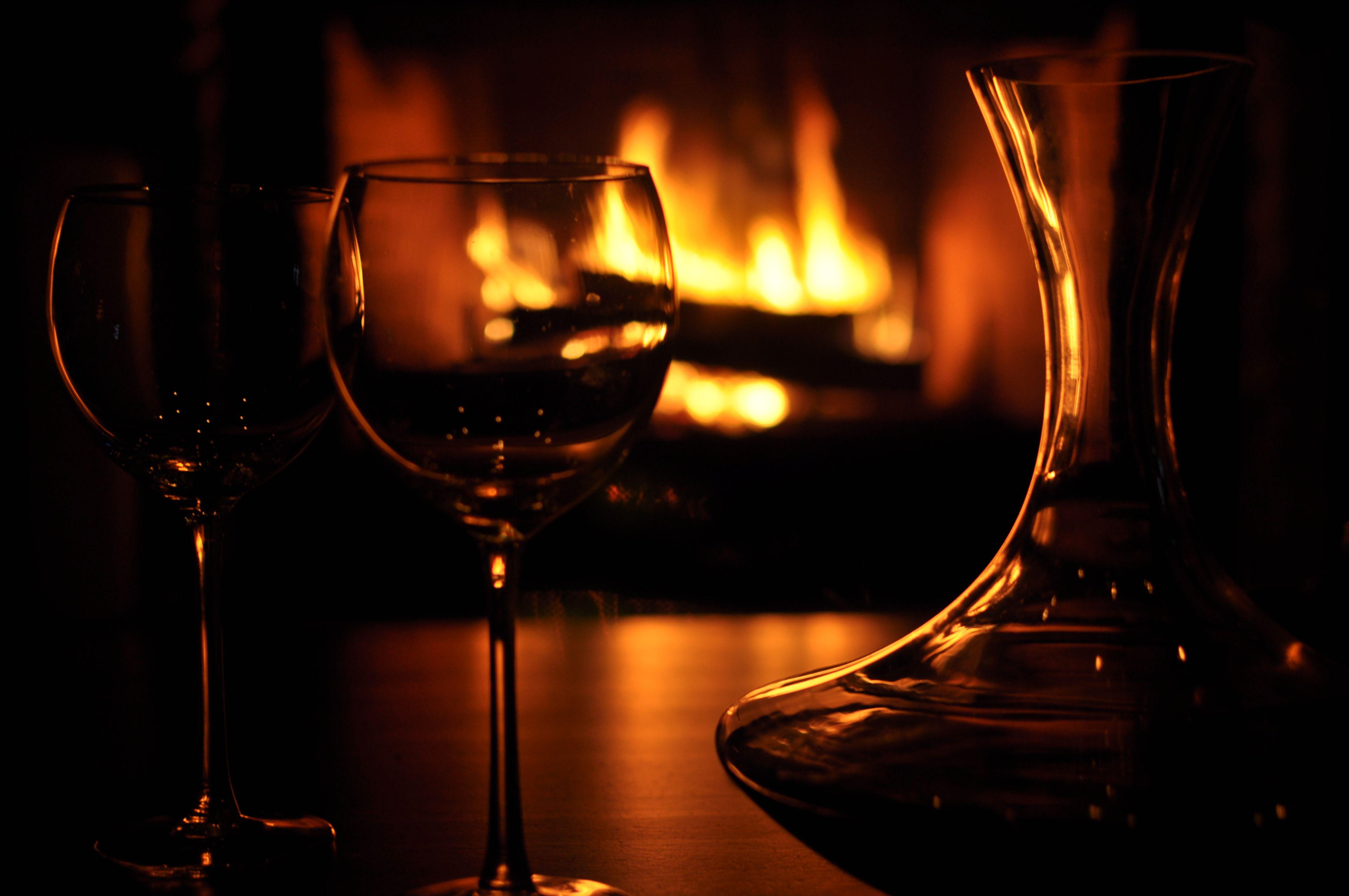 Big, Bold Reds: Fireplace Wines | I love wine | Pinterest | Wine