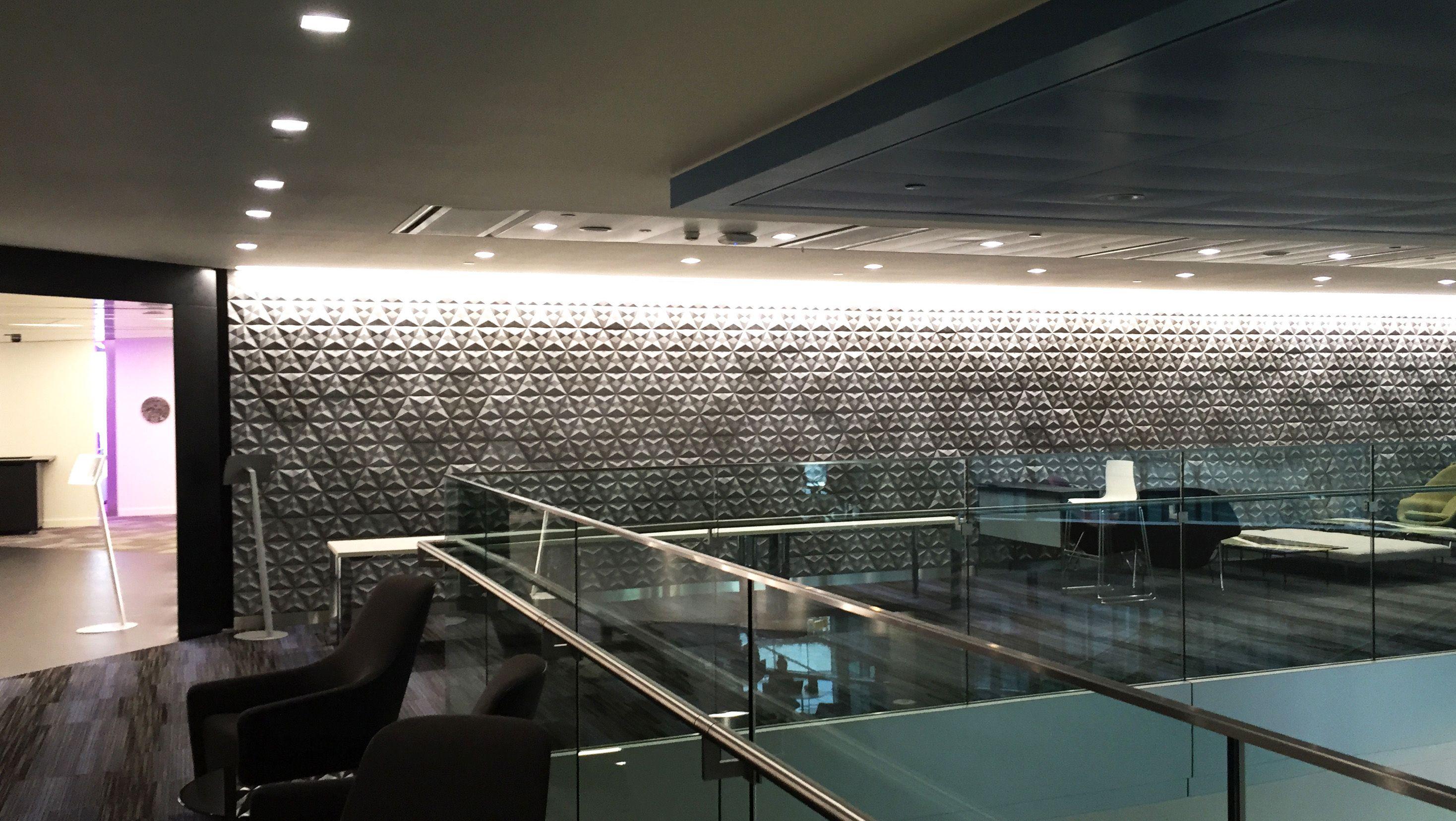 Tre concrete tile design by levi fignar i kaza concrete tre concrete tile design by levi fignar i kaza concrete surfacedesign featurewall doublecrazyfo Choice Image