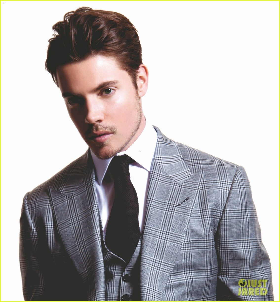 josh henderson agejosh henderson gif, josh henderson songs, josh henderson instagram, josh henderson dallas, josh henderson kaley cuoco, josh henderson age, josh henderson net worth, josh henderson can you tell me it's okay lyrics, josh henderson tell me it's ok lyrics, josh henderson seattle, josh henderson tumblr, josh henderson 2016, josh henderson tell me what to do lyrics, josh henderson lyrics, josh henderson source