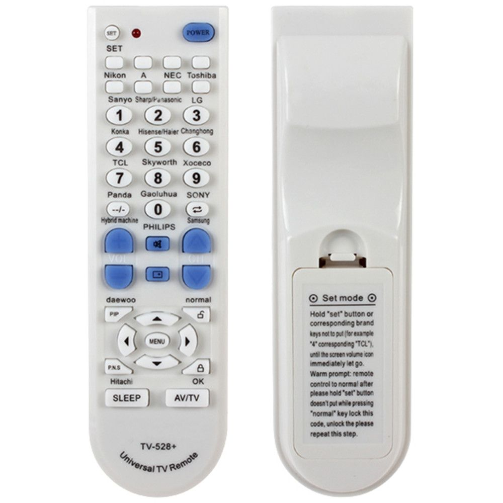 241 Buy Here Http Appdealru 90ul New Portable Universal Tv Remote Sony Lcd Led Cheap Control Quality Directly From China Controlling Temper Suppliers Controller For