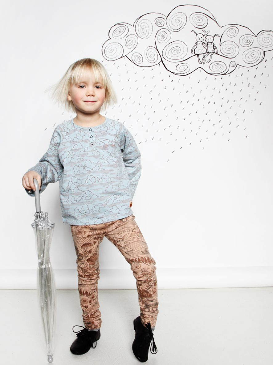 b6ef058f3 LEGGINGS – LITTLE COUNTRY APRICOT How Big Is Baby, Heart For Kids, Kids  Outfits