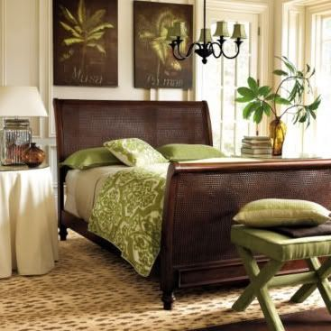 west indies home decor plantation west indies. Black Bedroom Furniture Sets. Home Design Ideas