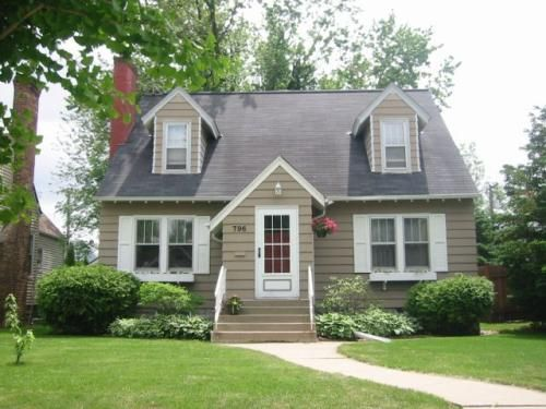 St Paul Mn Apartments For Rent Yard Real Estate