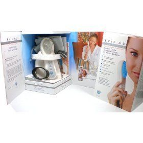 EVIS MD Platinum Light Therapy System Blue *** Read more  at the image link. (This is an Amazon affiliate link and I receive a commission for the sales and I receive a commission for the sales)