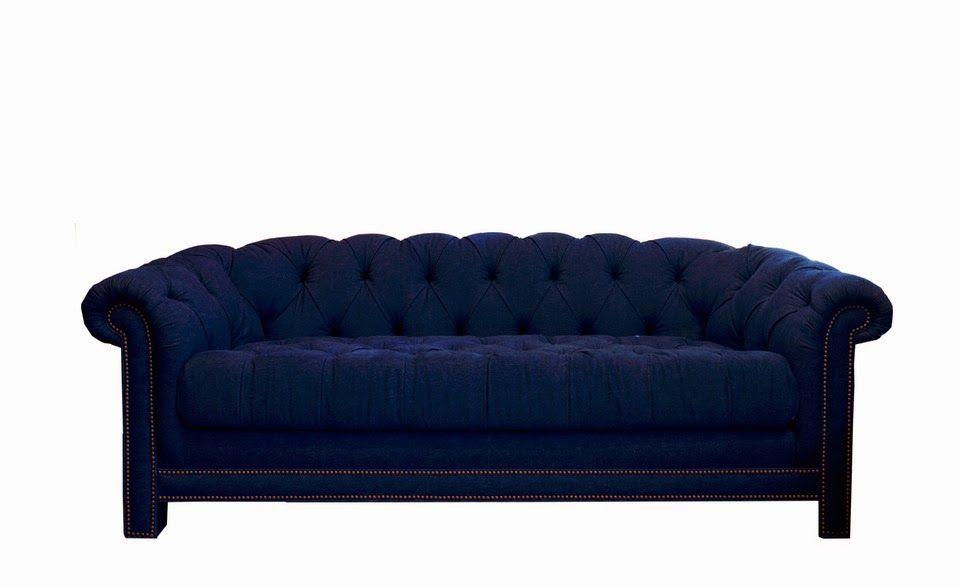 blue denim sofas | goodca sofa