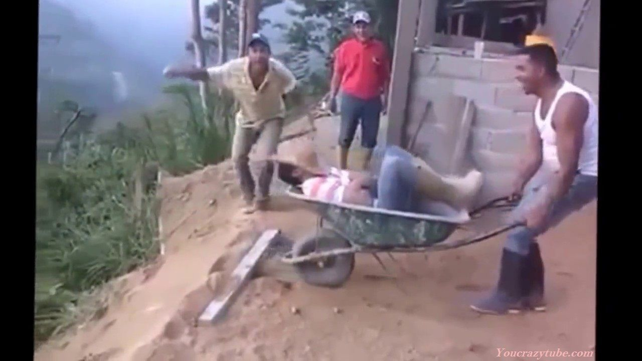 Pakistan Most Funny Video Clips Funniest Videos  Videos You Crazy Tube