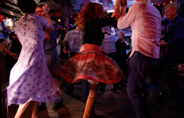 Cajun Dance Party In Louisiana Is Called A Fais Do Do Louisiana Louisiana Cajun Cajun