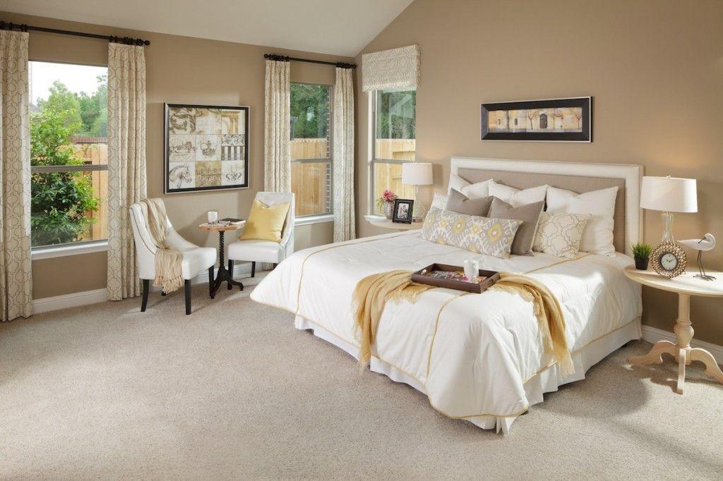 White Bedroom Furniture Interior Design Pinterest Interior Mesmerizing Paint For Master Bedroom Style Plans