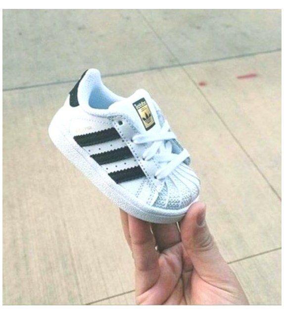 baby #adidas #shoes Baby adidas