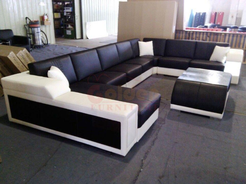 Leather Sofa Set Design Sofa Set Designs Leather Sofa Set Sofa Set
