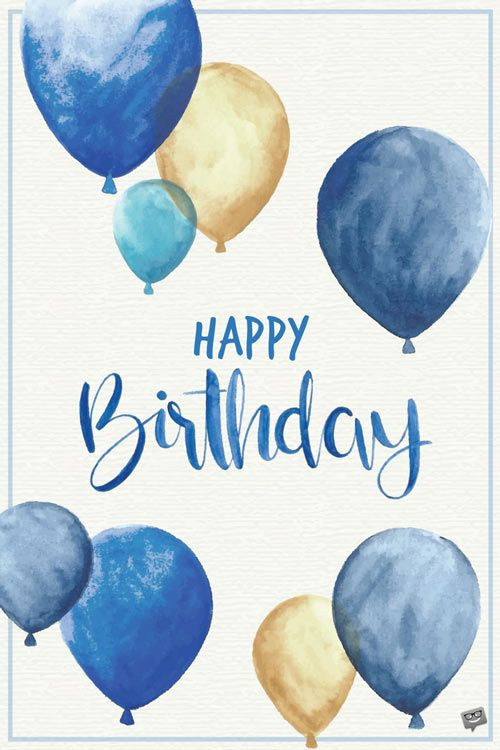 30 birthday wishes ecards to share post and pin cards pinterest 30 birthday wishes ecards to share post and pin cards pinterest happy birthday birthdays and birthday greetings m4hsunfo