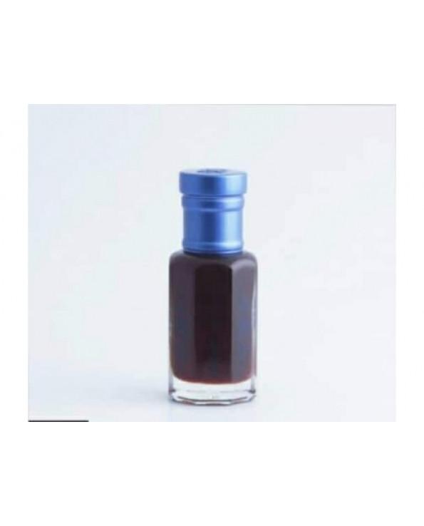 دهن عود هندي قديم الصفوة للعود والعطور Book Perfume Fragrances Perfume Perfume Bottles