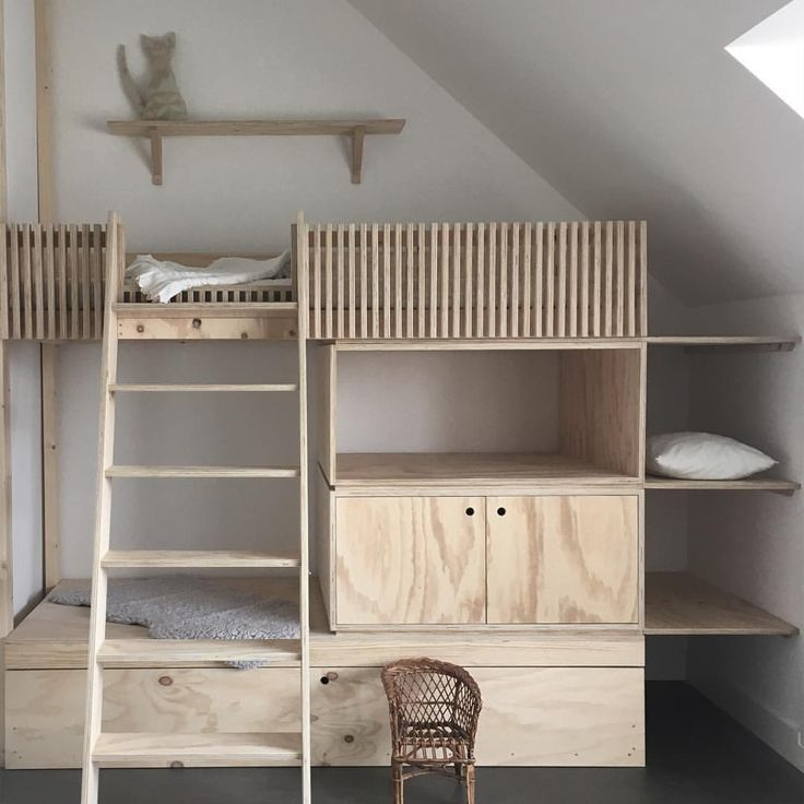 """Rutger & Tinta on Instagram: """"We make #kidsbedrooms #kitchens #cabinets #tables and we also do #styling #decorating #concepts and a lot more. For more info , send us an…"""""""