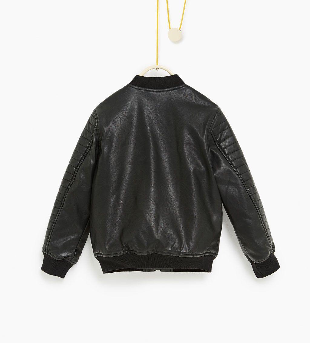 Access Denied Kids Bomber Jacket Jacket Tops Jackets [ 1132 x 1024 Pixel ]