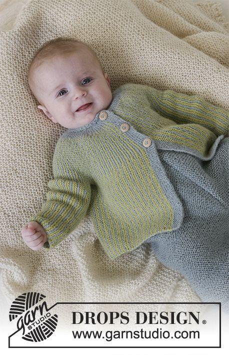 Free Knitting Pattern Childrens Knits Pinterest Knitting