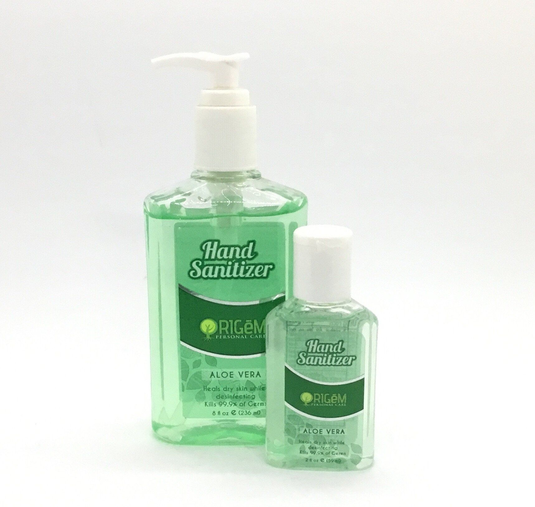 Rigem Hand Sanitizer Hand Sanitizer Hands Beauty Supply