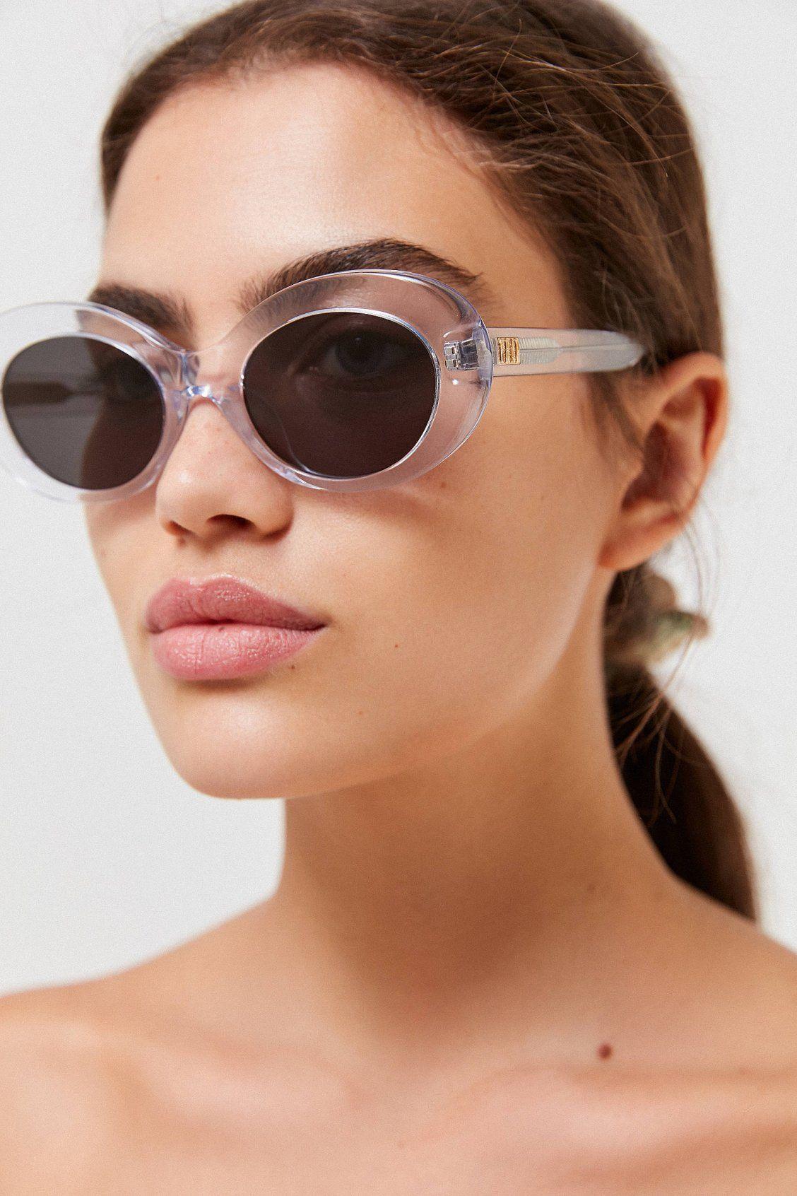 135abf8b5dfd Crap Eyewear X UO The Love Tempo Sunglasses