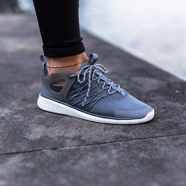Creative Nike Flex Run 2014 Womens Running Shoes For Women  Ahshoes