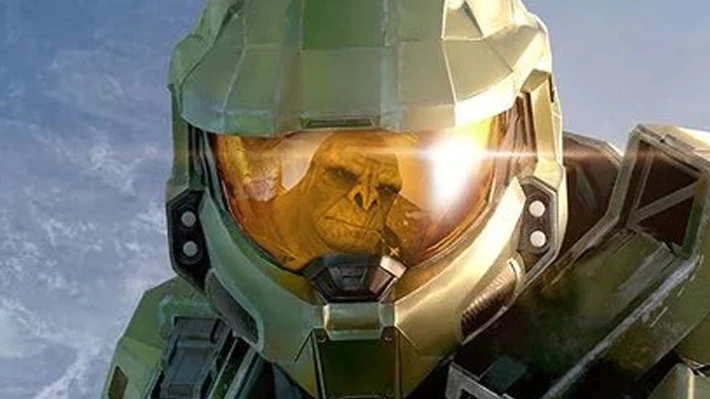 'Halo Infinite' delay Craig the Brute gave PS5 a huge win
