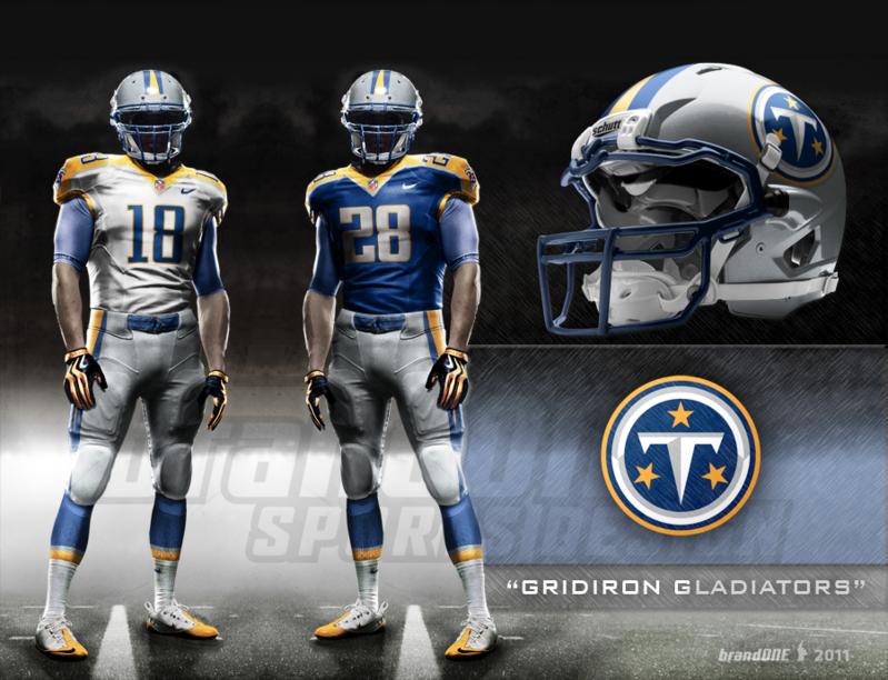Tennessee 2015 Jerseys Tennessee Titans Titans