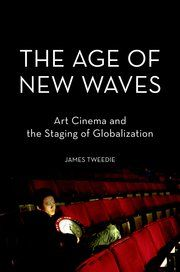 The Age Of New Waves Wave Art Cinema Staging