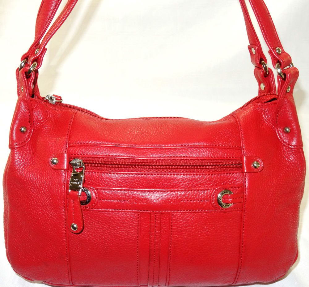 US $1.25 Pre-owned in Clothing, Shoes & Accessories, Women's Handbags & Bags, Handbags & Purses