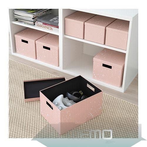 Ikea Aufbewahrungsboxen Schlafzimmer May 22, 2018 - Ikea Offers Everything From Living Room ...