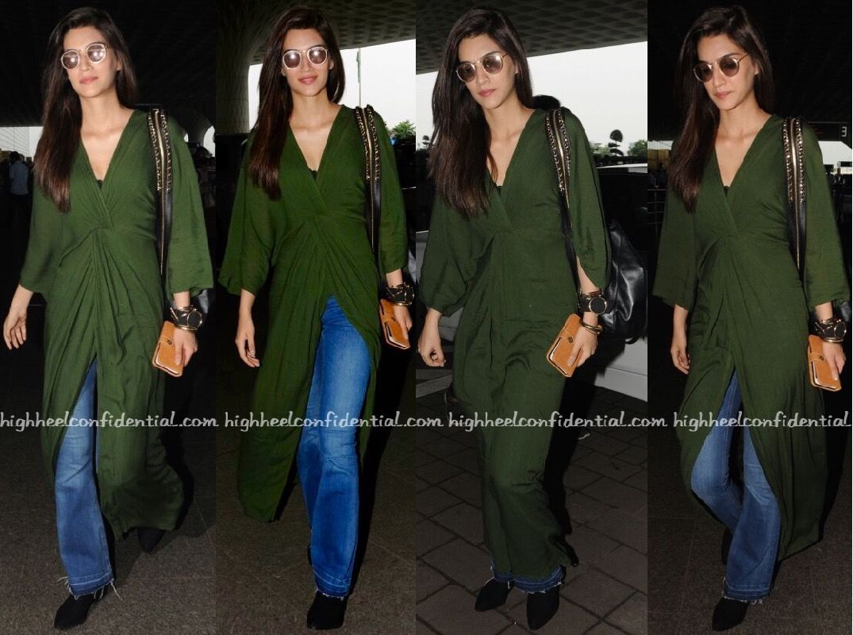 Celeb Style Celebrity Style Bollywood Fashion Indian Celebrities