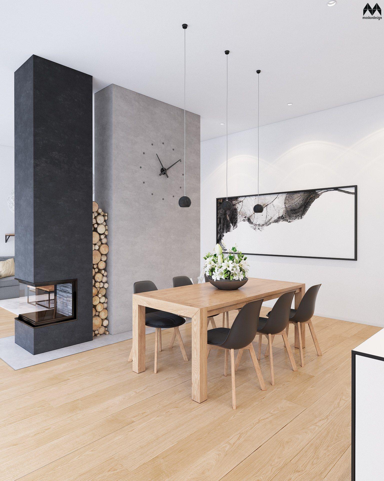 Pin Von Patricia Croteau Auf Dining Rooms Wohnen Innenarchitektur Wohnzimmer Wohnaccessoires