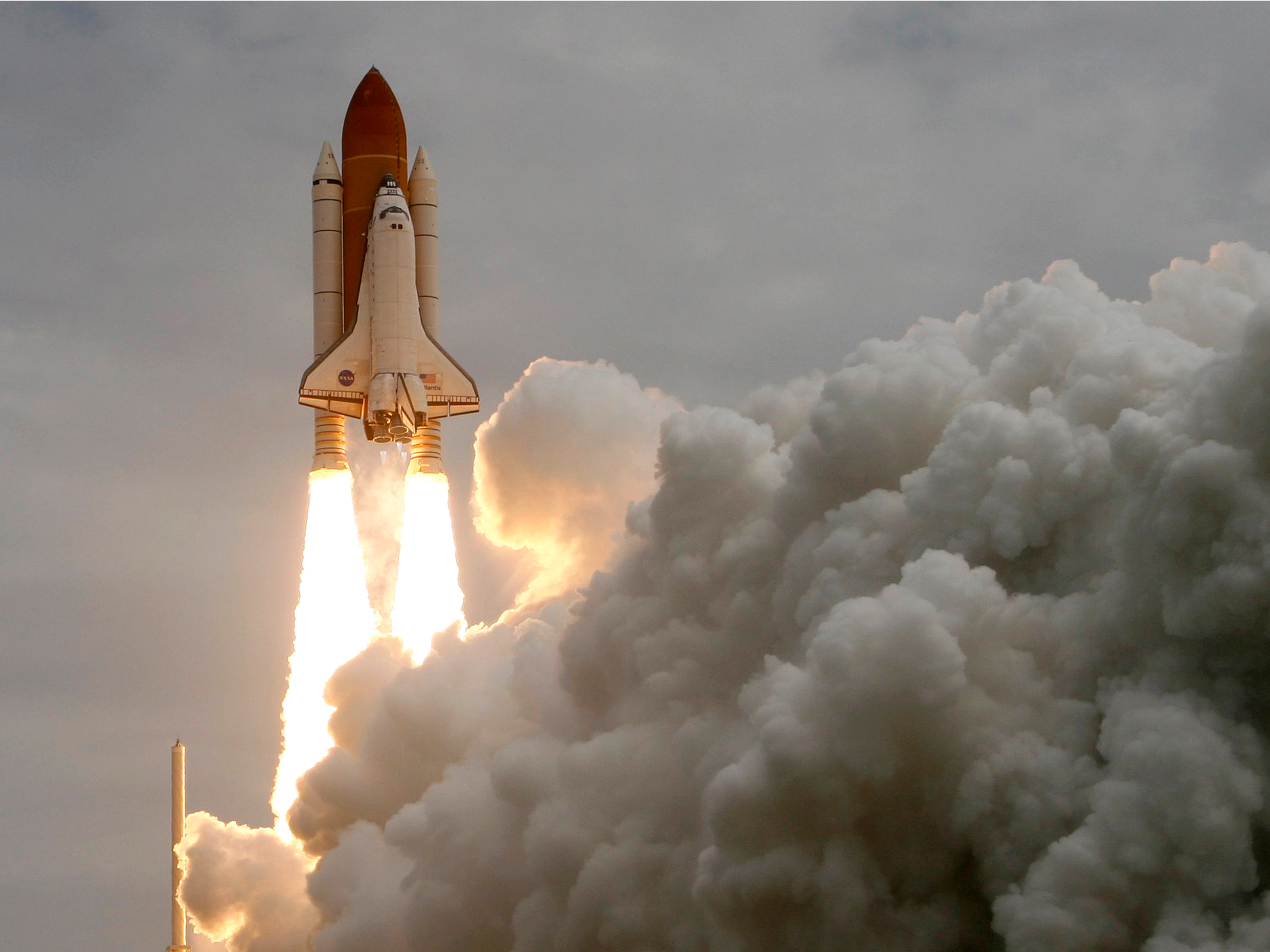 Australia Is Launching Its First Space Agency Hedge Fund Investing Buying Investment Property Investing