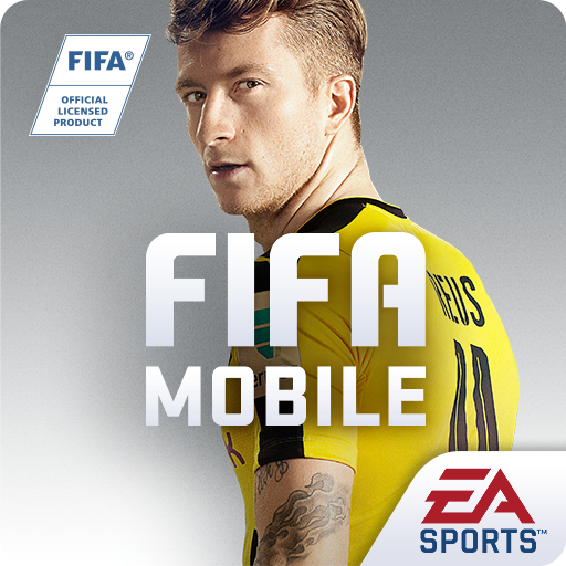 You can trust this FIFA Mobile Soccer Hack 2017 Cheat Codes Free for