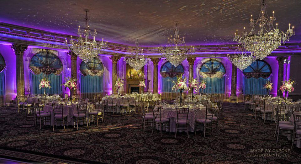 See Lucien's Manor on WeddingWire Wedding ceremony