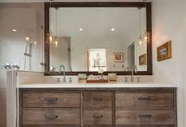 Bilderesultat for classic country bathroom