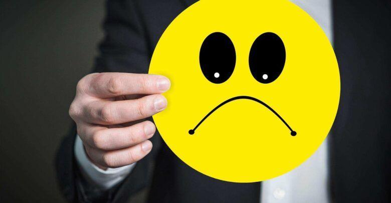 10 حكم عن الخيانة والغدر مؤلمة الى ابعد حد Feelings Bad Feeling How Are You Feeling