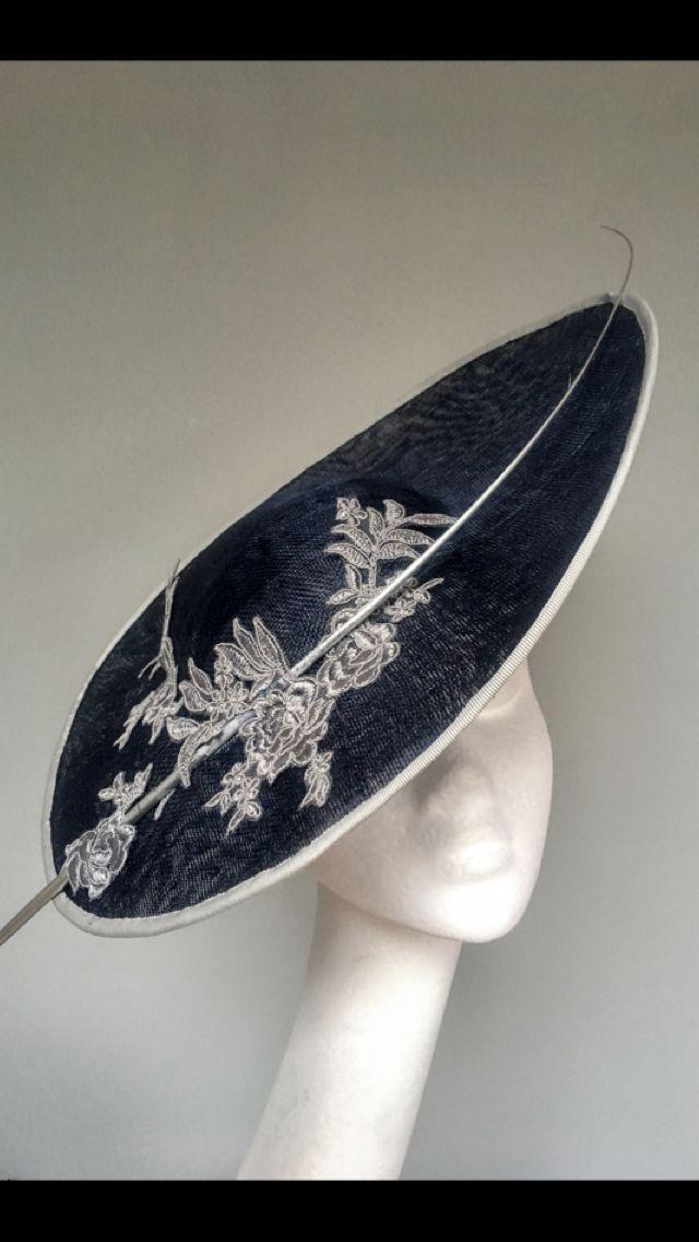 Pin By Ingrid Hirschfeld On Classy Beautiful Hats Fancy Hats Derby Hats Beautiful Hats