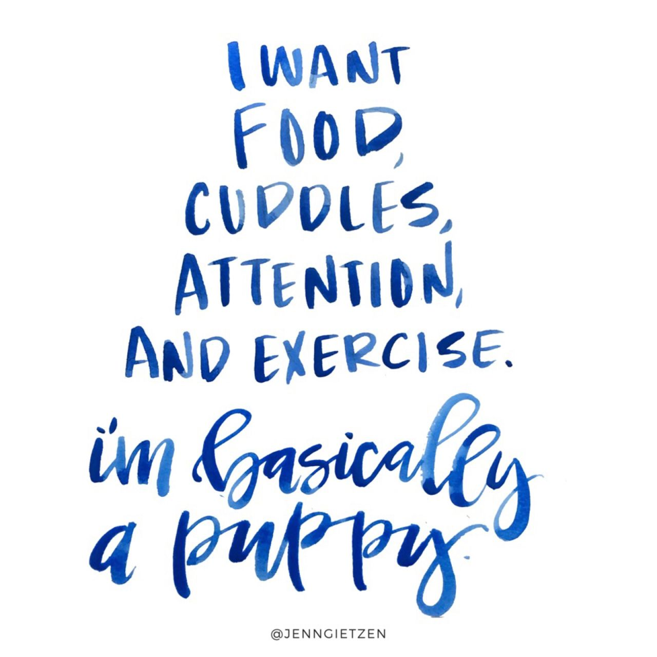 Silly Love Quotes This Is My Girlfriendabfabviv  Favorite Things  Pinterest