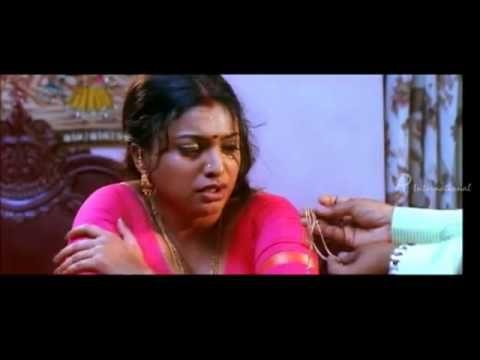 Tamil herečka sex videa