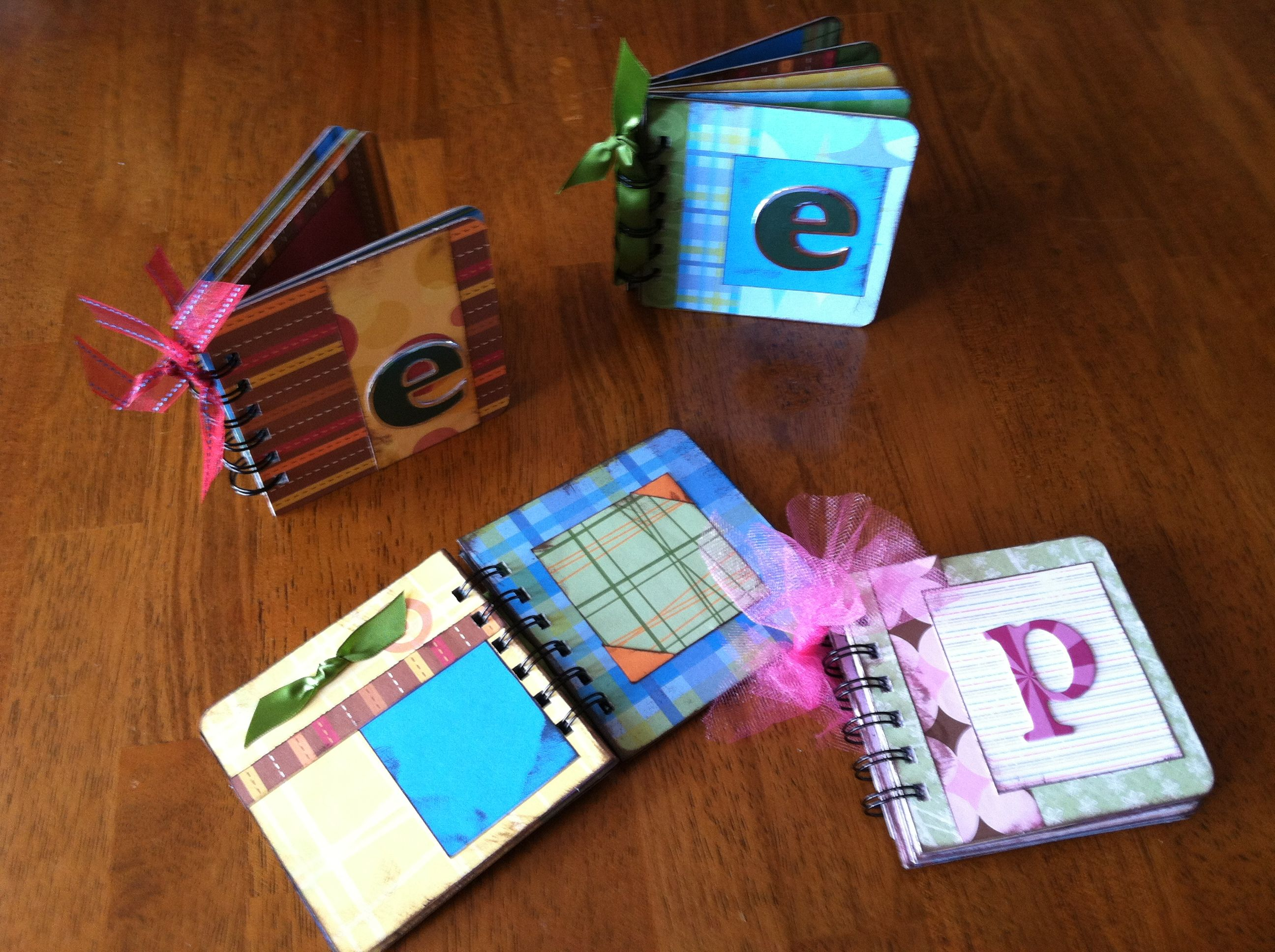 Dollar Tree Chopping Mats as Discbound Covers | Discbound ... |Dollar Tree Book Covers