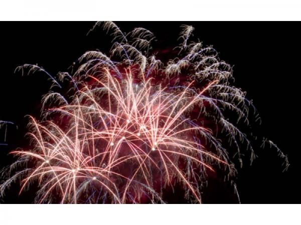 Early 4th Of July Long Island Weather Forecast: Looking Good