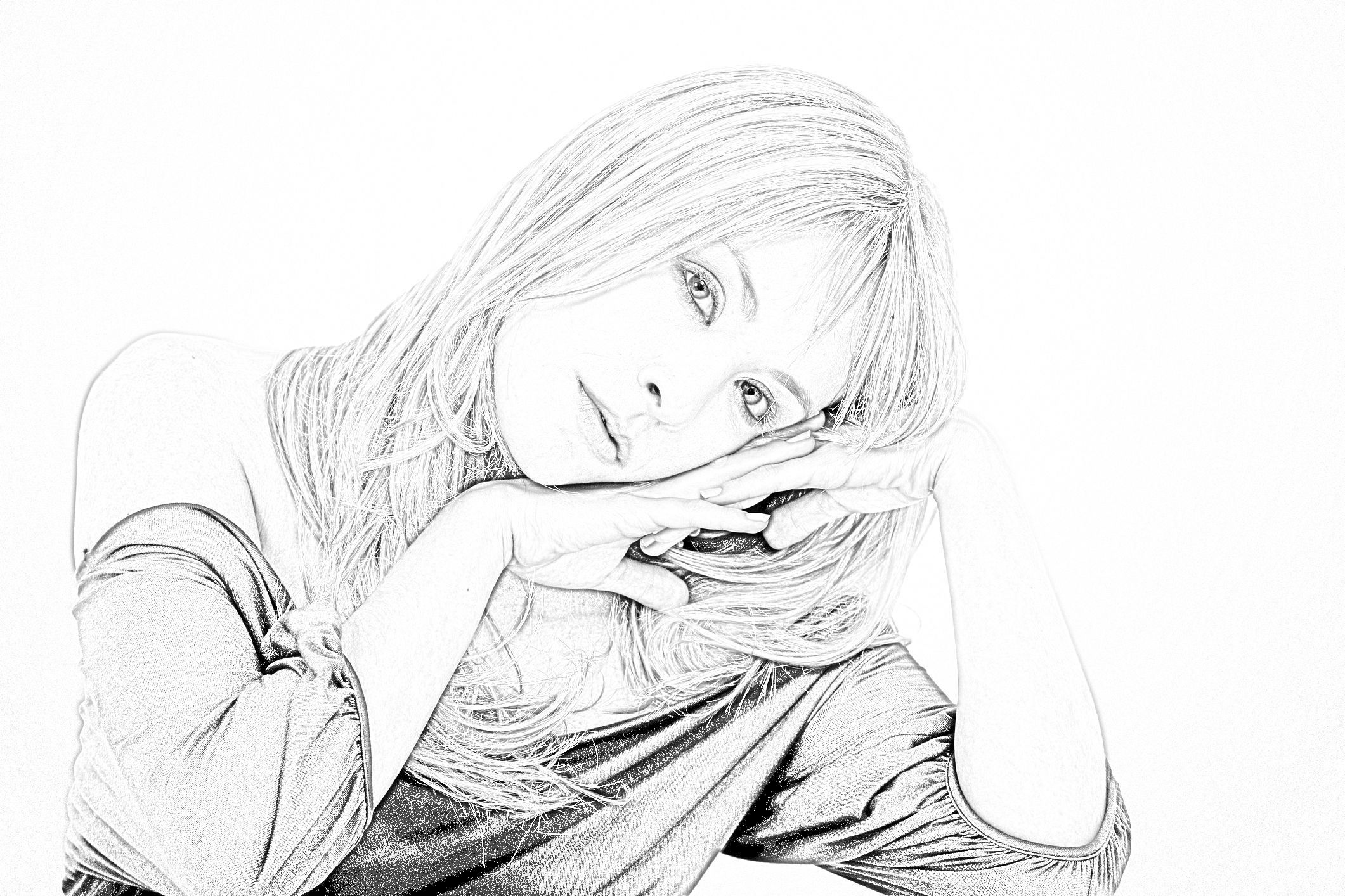 Free High Resolution sketch images Sketches, Image
