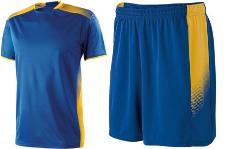 Buy Custom Soccer Uniforms Online  79ed268c8