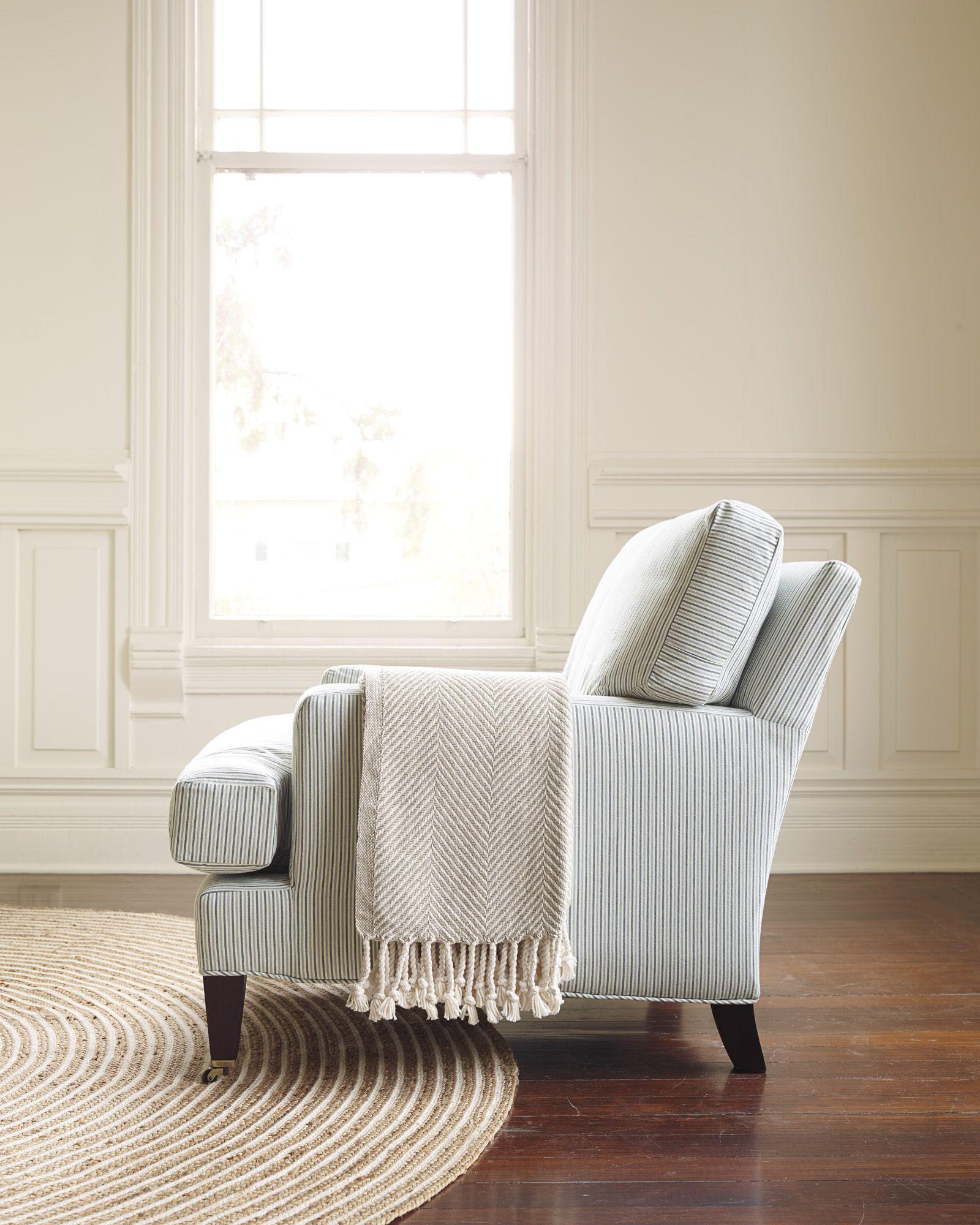 Round Cotton & Jute Rug RG1585 Dark living rooms