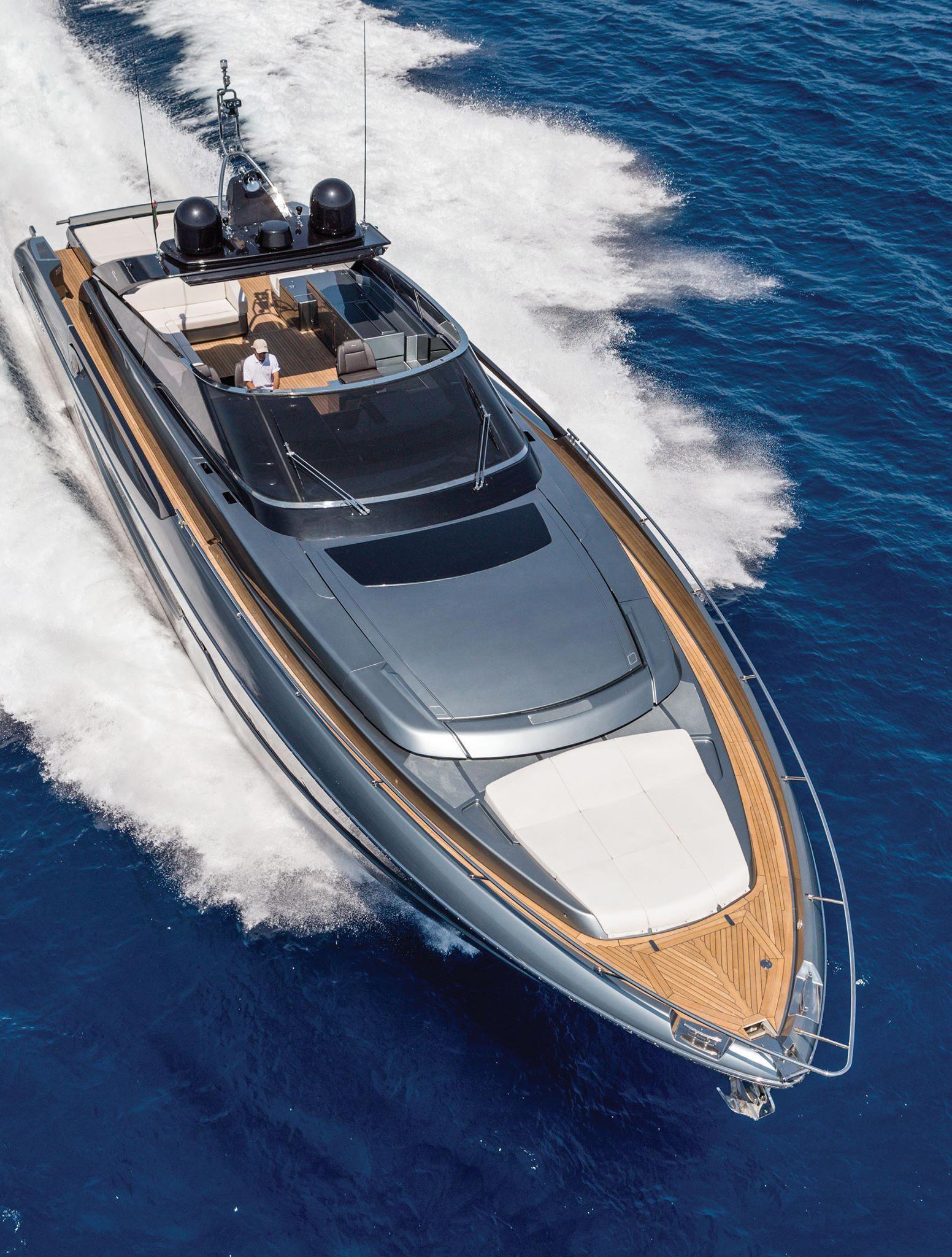 Pin On Boat Interior