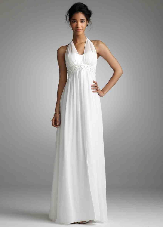 Wedding dresses under 100 cheap wedding dresses under 100 wedding dresses under 100 junglespirit Gallery