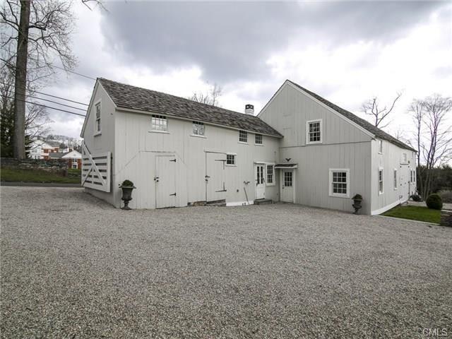 2860 BRONSON ROAD, FAIRFIELD, CT 06824 | Fairfield Connecticut Real Estate & Lifestyle